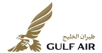 gulf-air-400x210