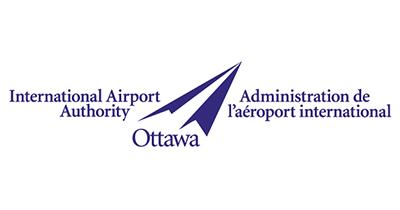 ottawa-international-airport-authority-400x210
