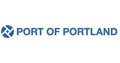 port-of-portland-400x210