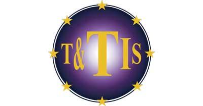 ttis-400x210-2