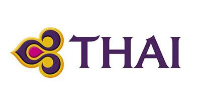 thai-airways-400x210