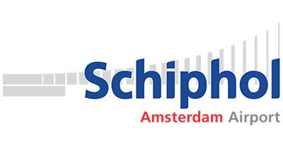amsterdam-airport-schiphol-logo-400x210