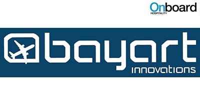 Bayart Innovations
