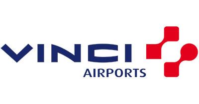 vinci-airports-400x210