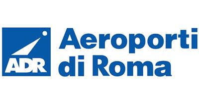 aeroporti-di-roma-400x210
