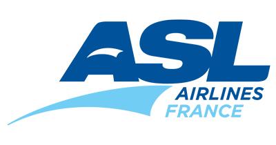 asl-airlines-france-400x210