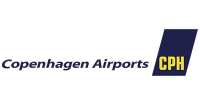 copenhagen-airports-400x210