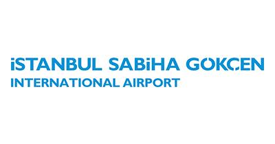 istanbul-sabiha-gokcen-airport400x210