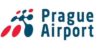 prague-airport-400x210