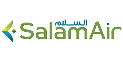 salamair-400x210