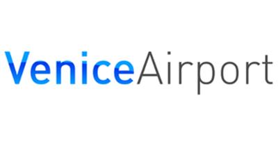 venice-airport-400x210