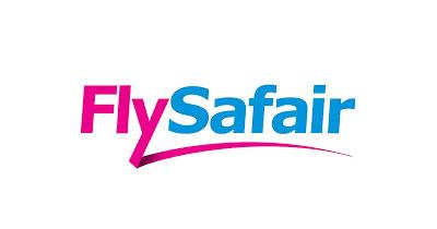 flysafeair-400x210