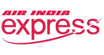 air-india-express-400x210