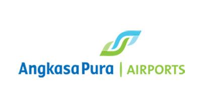 angkasa-pura-airport-2-400x210