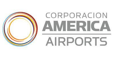 corporacion-america-airports-400x210