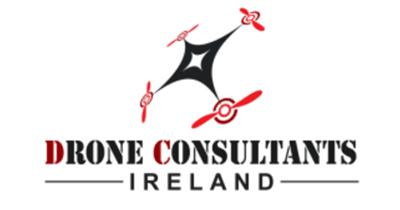 DRONE CONSULTANTS IRELAND