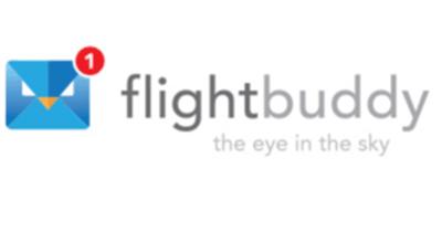 FLIGHTBUDDY