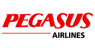 pegasus-airlines-400x210