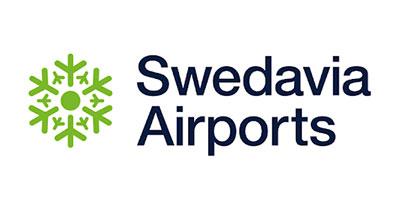 swedavia-ab-400x210