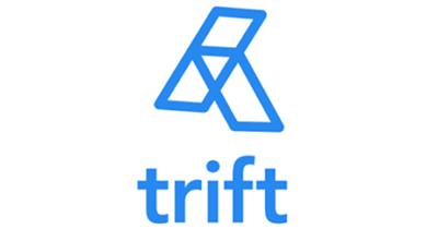 TRIFT