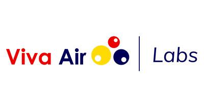 Viva Air Labs