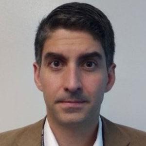 Emilio Chacon Monsant - <p>SVP Ancillary Revenues & Direct Sales</p>