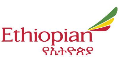 ethiopian-airlines-400x210