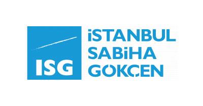 Istanbul Sabiha Gökçen
