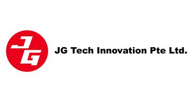 JG Tech Innovation