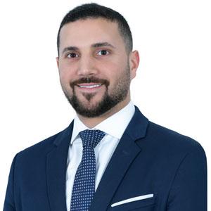 Mohamad Al Agha