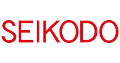 SEIKODO Corp.