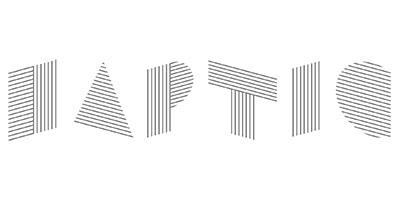 Haptic Architects