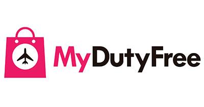 MyDutyFree