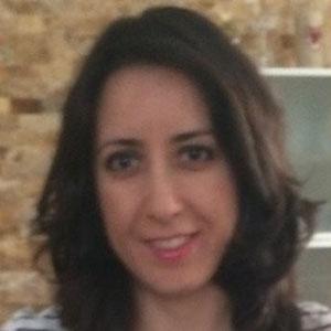 Asli Bayraktar - <p>Account Services Manager</p>