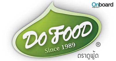 Do Food