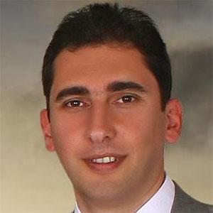 Haluk Çeribaşı - <p>Company Director</p>