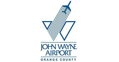 john-wayne-airport-400x210