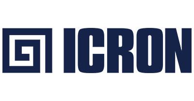 ICRON Technology