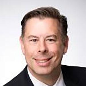 Steve Lappenbusch - <p>Principal Product Manager</p>