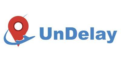 UnDelay