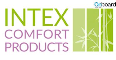 Intex Comforts