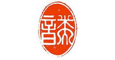 Shenzhen Lewing Technology