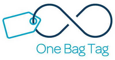 One Bag Tag