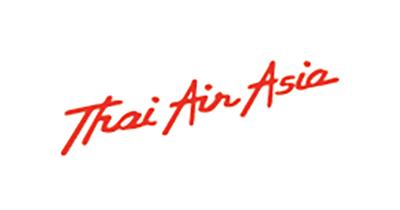 thai-airasia-400x210