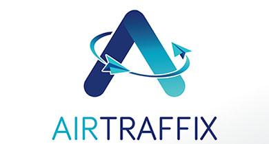 AirTraffix