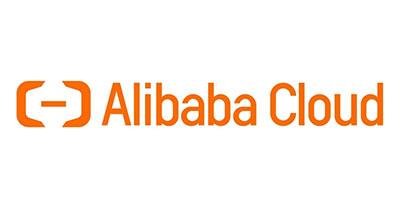 Alibaba Cloud Singapore