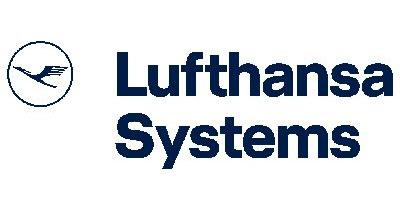 lufthansa-systems-400x210