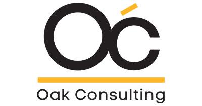 Oak Consulting