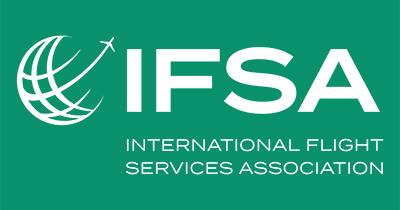 International Flight Services Association (IFSA)