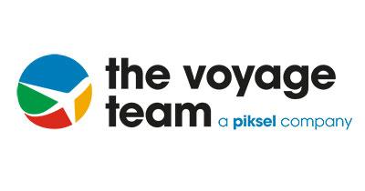 The Voyage Team